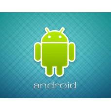 Programação Android - Módulo I