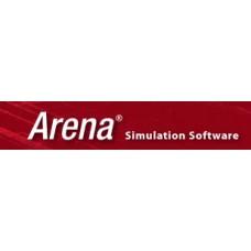Arena Simulador - Módulo I