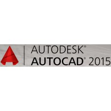 Autocad 2015 - Módulo I