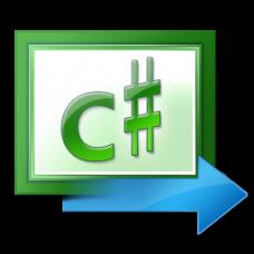 Programação C# 5.0 - Visual Studio 2015 - Módulo I (Especialização)
