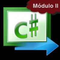 Programação C# 5.0 - Visual Studio 2015 - Módulo II (Especialização)