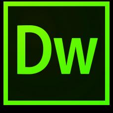 Dreamweaver CS6 - Módulo I