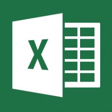 Excel 2013 - Módulo I