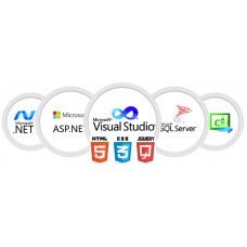 Pós Graduação - Desenvolvimento Web