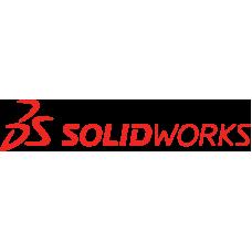 SolidWorks - Módulo I