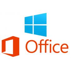 Windows 10 + Office 2016 (Pacote Completo) [Especialização]