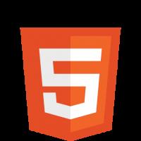 Web Standards (HTML 5, CSS 3) - Fundamentos