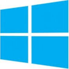 Windows 8.1 - Módulo I